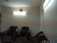 11NBU00144: Hall 1