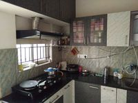 11NBU00144: Kitchen 1