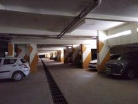 11NBU00144: parking 1