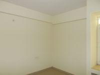 13J6U00384: Bedroom 3