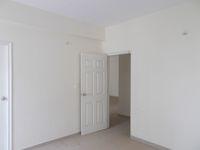 13J6U00384: Bedroom 1
