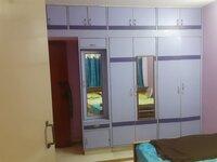 14M3U00019: Bedroom 2