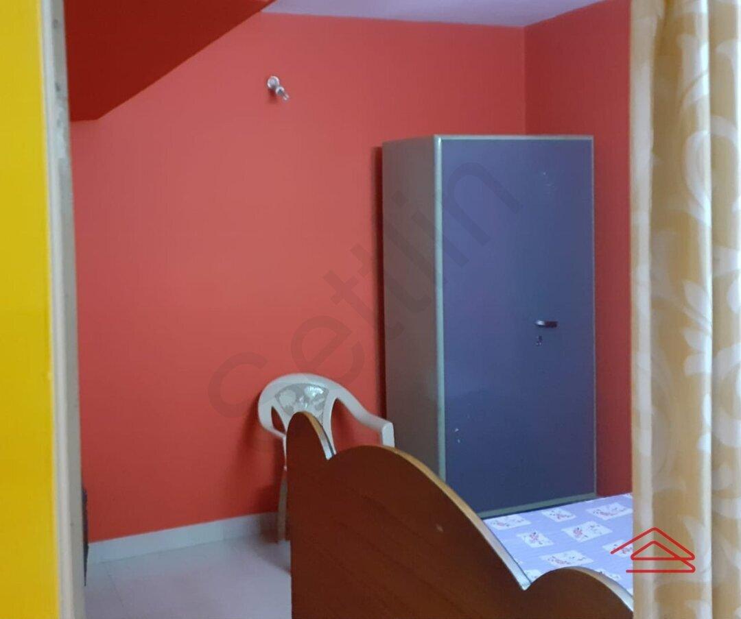 14M3U00019: Bedroom 1