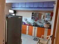14M3U00019: Kitchen 1