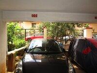 14M3U00019: parkings 1