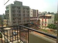 12M5U00169: Balcony 3