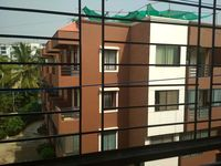 12M5U00169: Balcony 1