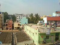 12M5U00169: Balcony 2