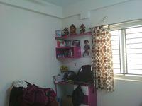12M5U00169: Bedroom 3