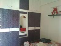 12M5U00169: Bedroom 2