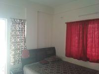 12M5U00169: Bedroom 1