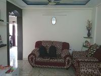 12M5U00169: Hall 1