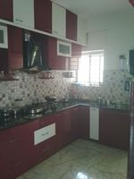 12M5U00169: Kitchen 1