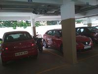 12M5U00169: parking 1