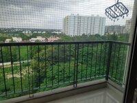 15S9U00780: Balcony 1