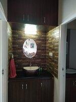 15S9U00780: Bathroom 1
