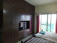 15S9U00780: Bedroom 2