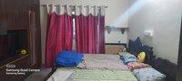 15S9U00780: Bedroom 1