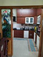 15S9U00780: Kitchen 1