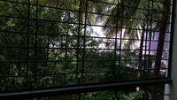 11S9U00194: Balcony 4