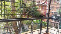11S9U00194: Balcony 2