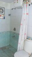 11S9U00194: Bathroom 3