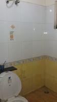 11S9U00194: Bathroom 1