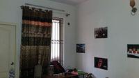 11S9U00194: Bedroom 1