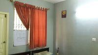 11S9U00194: Bedroom 3