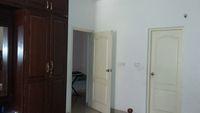 11S9U00194: Bedroom 2