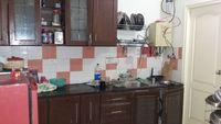 11S9U00194: Kitchen 1