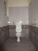Sub Unit 15A4U00191: bathrooms 1