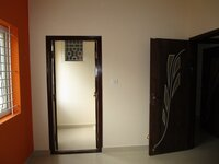 Sub Unit 15A4U00191: bedrooms 2