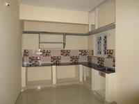 Sub Unit 15A4U00191: kitchens 1