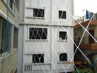 15A4U00437: Balcony 2