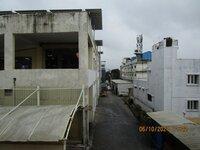 15A4U00437: Balcony 1