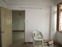 15A4U00437: Bedroom 3