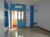 15A4U00437: Bedroom 1