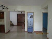 15A4U00437: Hall 1
