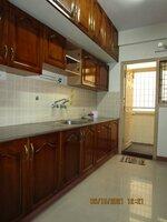 15A4U00437: Kitchen 1