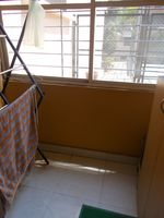 13A4U00035: Balcony 2
