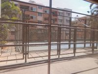 13A4U00035: Balcony 1