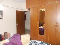 13A4U00035: Bedroom 2