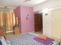 13A4U00035: Bedroom 1