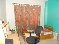 13A4U00035: Bedroom 3