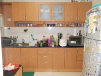 13A4U00035: Kitchen 1