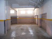 13A4U00035: parking 1