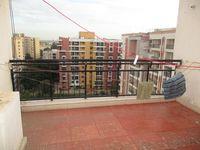 1D804: Balcony 2