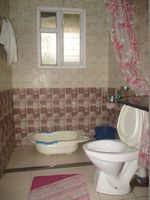 10A8U00320: Bathroom 2