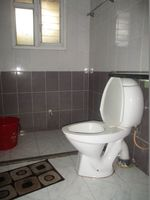 10A8U00320: Bathroom 1